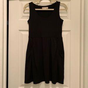 Michael Kors little black dress